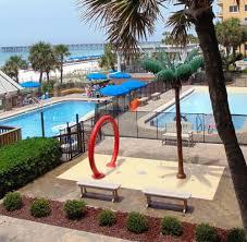 book the driftwood lodge in panama city beach hotels com