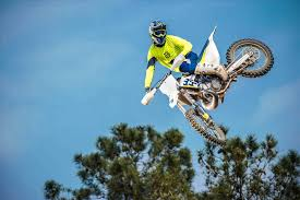 motocross action 250f shootout fmx lw mag first ride honda crf magazine youtube first motocross