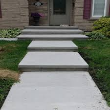 how do i get a smooth finish on kitchen cabinets regular smooth finish concrete decomax ltd