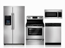Kitchen Appliances Packages - kitchen kitchen appliances packages and 24 kitchen appliances