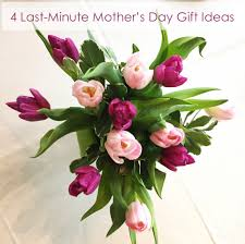 mothers day gift ideas four last minute mother u0027s day gift ideas gramercy mansion
