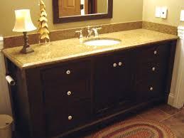 Bathroom Countertops Ideas Granite Countertops Bathroom Master Bathroom Granite Countertop