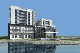 miami apartment complex set to rise near miami international
