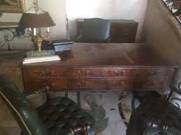 Furniture Place Las Vegas by Stirling Club Turnberry Place U0027s Great Fortress Again For Sale