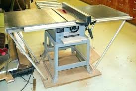 delta 10 inch contractor table saw delta table saw 34 670 delta table saw new delta table saw delta
