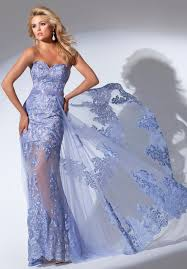 light purple long dress buy tailor made sumptuous sweetheart floor length tulle applique