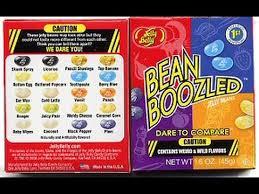 where to buy gross jelly beans jelly bean challenge gross