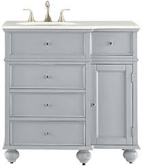 Home Depot Bathroom Vanities 36 Inch by Best 25 36 Inch Bathroom Vanity Ideas On Pinterest 36 Bathroom