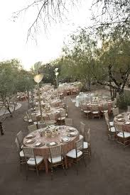 table linens for weddings weddings fabulousfood