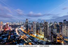 Country Style Makati - makati stock images royalty free images u0026 vectors shutterstock