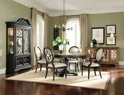 American Made Living Room Furniture - american made dining tables american made dining room chairs us