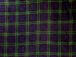 tartan fabric textile express buy fabrics online uk