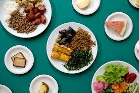 sake or caipirinha welcome to brazilian japanese food culture