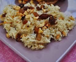 cuisine indienne riz riz sauté à l indienne recette de riz sauté à l indienne marmiton