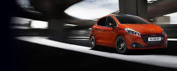 peugeot car lease scheme new peugeot 208 for sale in barnsley cars2