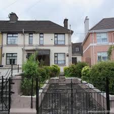 Myhome Ie by 209 Rathpeacon Road Farranree City Centre Nth Cork City Era