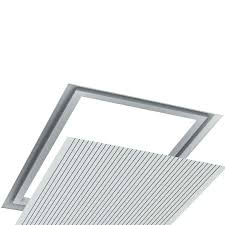pannelli controsoffitto 60x60 controsoffitto in legno in acciaio in tessuto in pannelli
