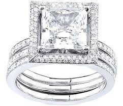 cheap places to a wedding cheapest place to buy wedding rings cheap places to get wedding