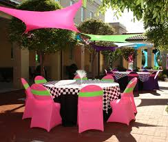 80s party table decorations 80 s party in ta this needs to be for a monumental annual 80s
