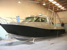 surprising boat building plans nz 3 aluminium boat plans new