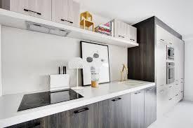 kitchen cabinets laval design kitchen cabinets inspirational 100 kitchen cabinets laval