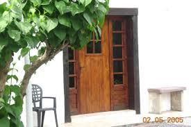 chambres d hotes pays basque fran軋is se ressourcer au gite iturraldea bunus的公寓出租 阿基坦 法國
