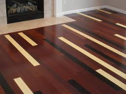 Colors Of Laminate Flooring Frank Vandeputte Photos Wood Floor Installations
