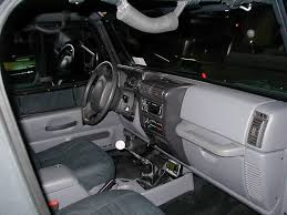jeep commando hurst hurst shifter pics jeepforum com