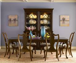 230 best dine in images on pinterest dining rooms hooker