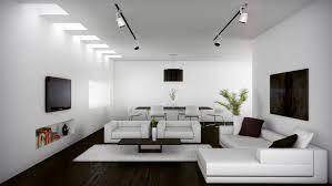 modern oturma odası tasarımı iletişim 0216 594 57 15 mail