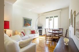 old fashioned house apartment monginevra old fashioned house rome italy booking com
