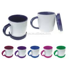 Mug Vs Cup by Sublimation Ceramic Mug Sublimation Ceramic Mug Suppliers And