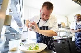 chef de partie cuisine fullers careers chef de partie 19131