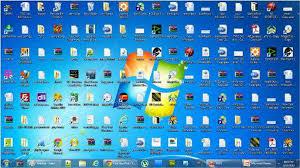 logiciel icone bureau admirez ces splendides bureaux d ordinateurs de gamers