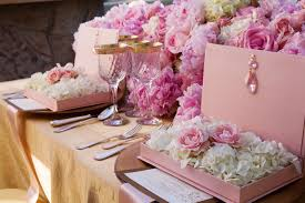 pink white gold wedding pink and black wedding theme 3 free hd wallpaper