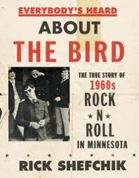 everybody s heard about the bird of minnesota press