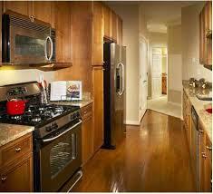1 bedroom apartments in arlington va the metropolitan at pentagon city everyaptmapped arlington va