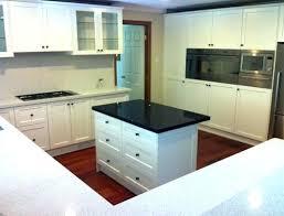 granite top kitchen island white kitchen island with granite top kitchen white kitchen island