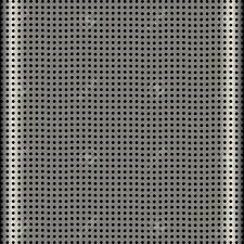 fine aluminum modern speaker grill texture royalty free cliparts