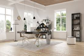 Heated Laminate Floors Hardwood Floors U0026 Heat Systems La Floor