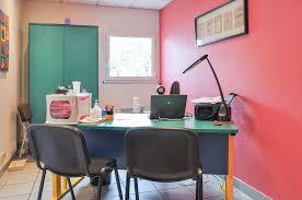 bureau des logements brest résidence luc arpej le logement pour étudiants jeunes