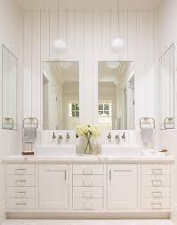 Double Sink Bathroom Bathroom Bathroom Pendant Lighting Double Vanity Modern Double