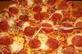 California Pizza Kitchen Tostada Pizza California Pizza Kitchen Des Peres Pizza Restaurants
