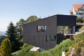 single family home in bregenz austria architects dietrich