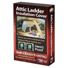 Overhead Door Gainesville by Reach Barrier Air Reflective Garage Door Insulation Kit 3009 The