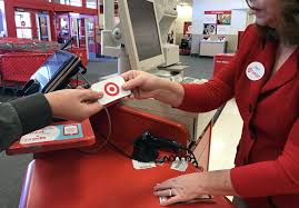 target gift card deal during black friday 29 gift card hacks you should be using the krazy coupon lady
