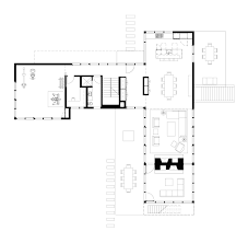 compound floor plans crestview lane house no 2 u2013 work u2013 deborah berke partners