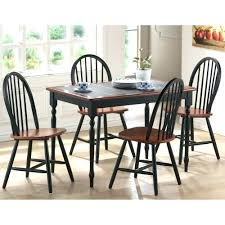 tile top patio table and chairs tile top patio table patio furniture tile table top rundumsboot club