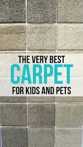 Best Flooring For Pets Best Flooring For Pets The Craft Patch The Best Carpet For