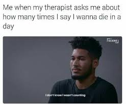 Depression Meme - 703 best lmao depressed memes x images on pinterest funny